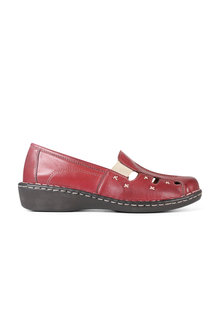 Tesselli Gill Shoes - 282669