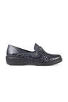 Tesselli Gladice Shoes