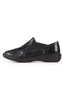 Tesselli Gyro Shoes - 282671