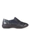 Tesselli Gyro Shoes