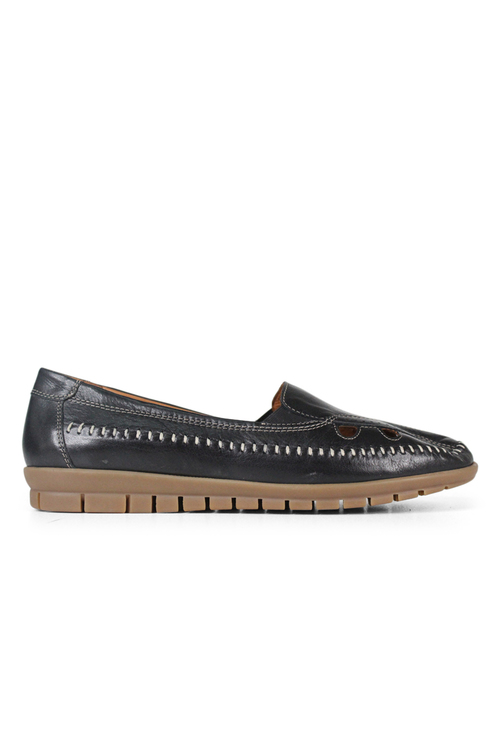 Tesselli XD Tarneit Shoes