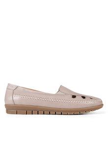 Tesselli XD Tarneit Shoes - 282672