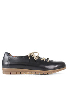 Tesselli XD Trent Shoes - 282673