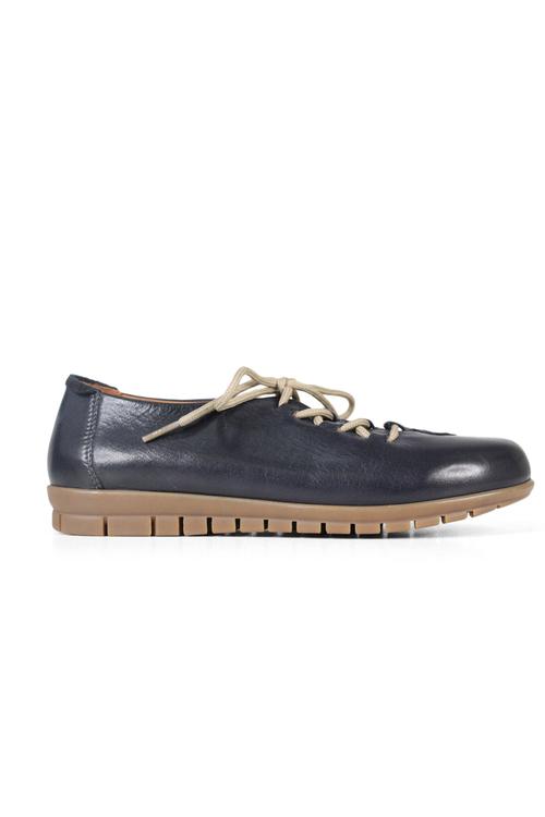 Tesselli XD Trent Shoes