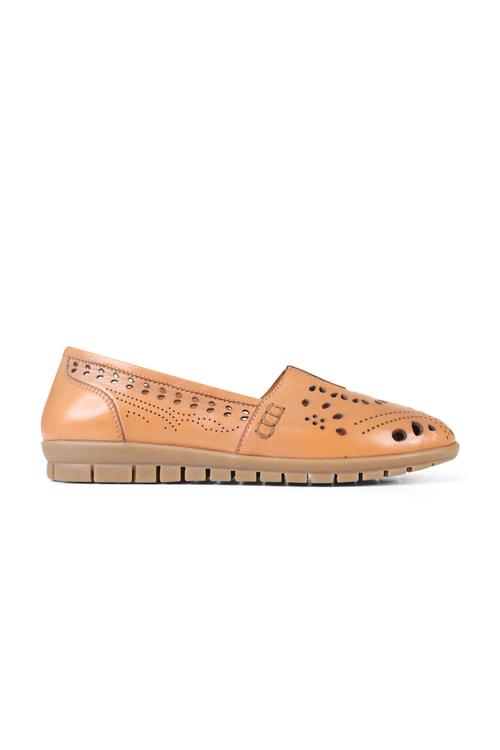 Tesselli Turtle Shoes