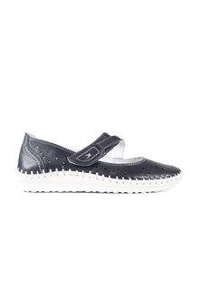 Tesselli Vance Shoes - 282675