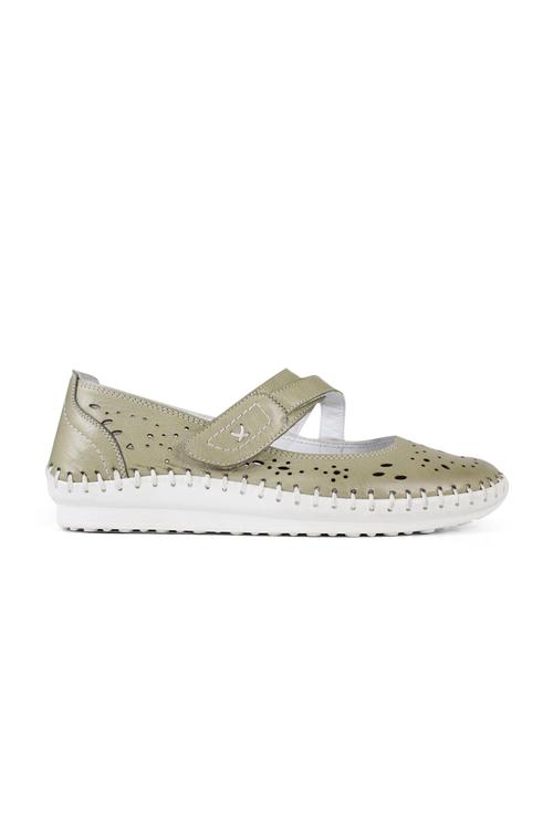 Tesselli Vance Shoes