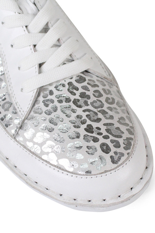 Tesselli Yes Shoes