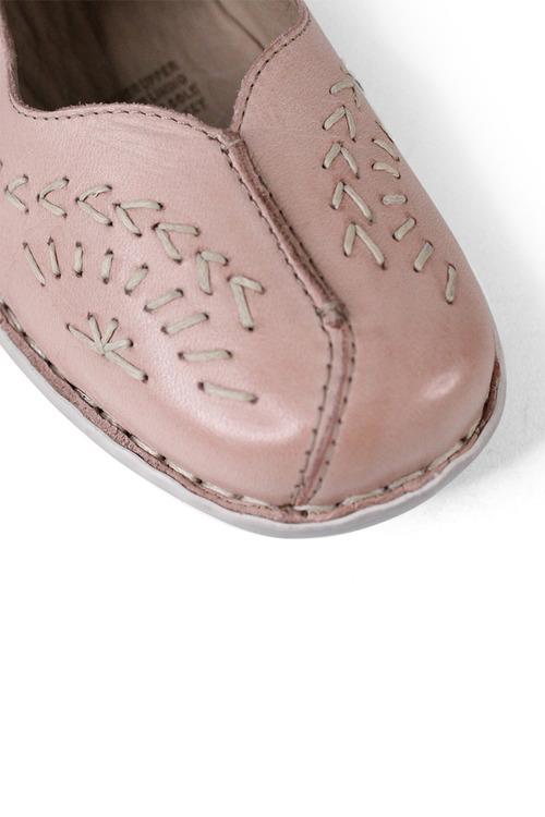 Tesselli George Shoes