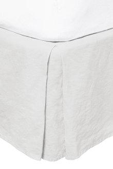 Bambury French Linen Valance - 282905