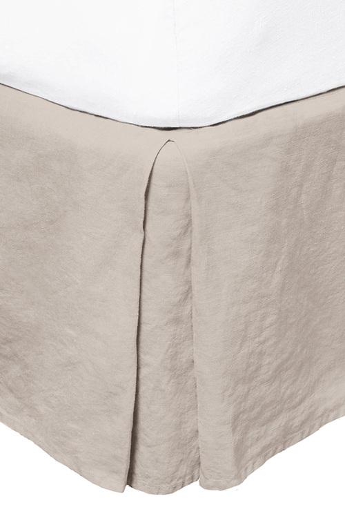 Bambury French Linen Valance