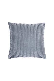 Bambury Channel Cushion - 282988
