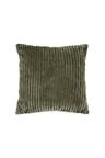 Bambury Channel Cushion
