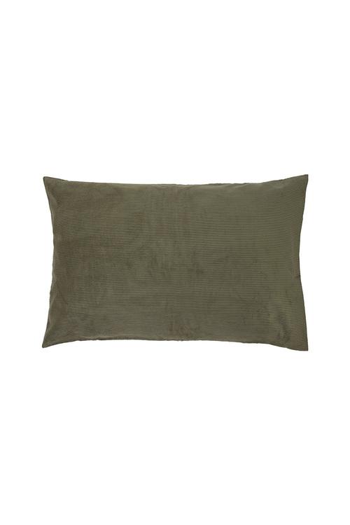 Bambury Sloane Quilt Cover Set