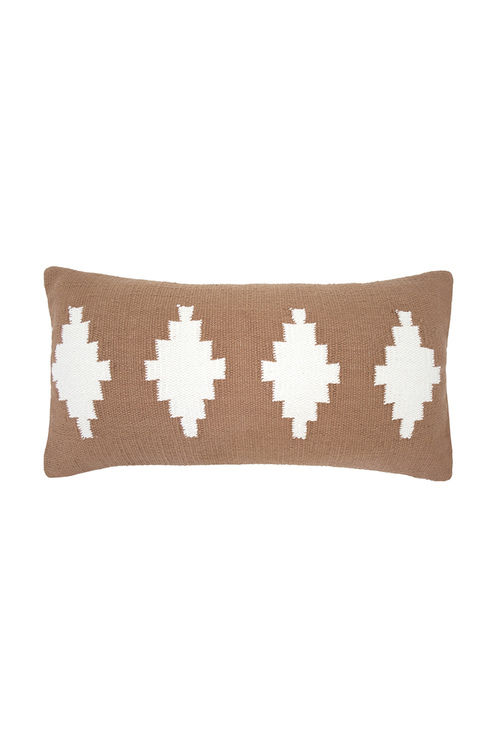 Bambury Richmond Breakfast Cushion