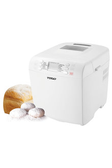 TODO Bread Maker - 283076