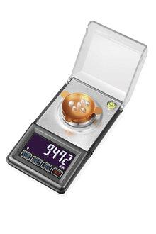 TODO 50gram Stainless Steel Digital Scale - 283080