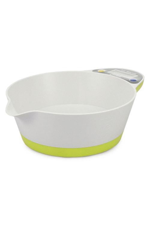 TODO 5Kg Bowl Kitchen Scale