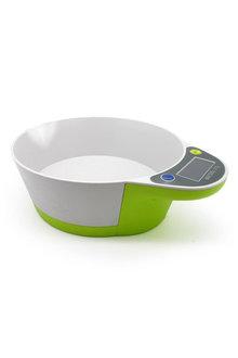 TODO 5Kg Bowl Kitchen Scale - 283085