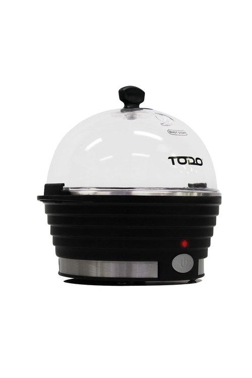 TODO 360W Egg Cooker