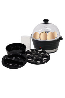 TODO 360W Egg Cooker - 283091