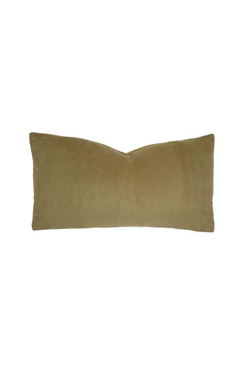 Bambury Sloane Breakfast Cushion
