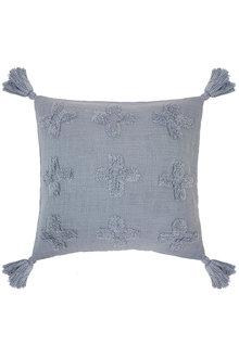 Bambury Ada Cushion - 283162