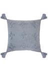 Bambury Ada Cushion