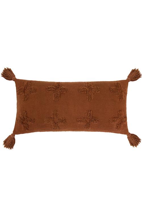 Bambury Ada Breakfast Cushion