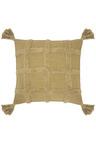 Bambury Percy Cushion