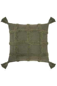 Bambury Percy Cushion - 283165