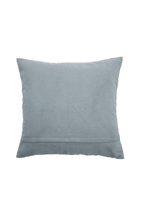 Bambury Durack Cushion
