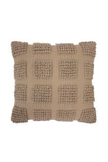 Bambury Dawson Cushion - 283169