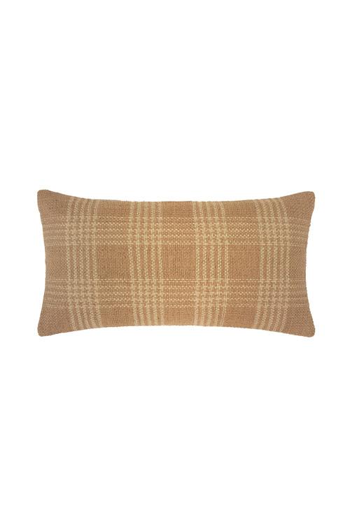 Bambury Elliot Breakfast Cushion