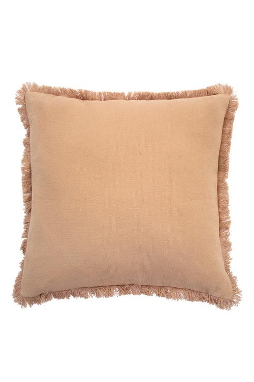 Bambury Avoca Cushion