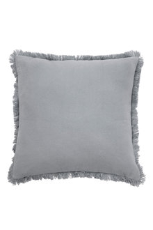 Bambury Avoca Cushion - 283172