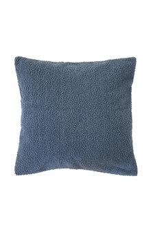 Bambury Klein Cushion - 283176