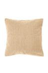 Bambury Klein Cushion