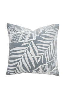 Bambury Eden Cushion - 283178