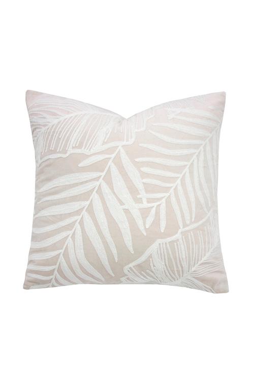 Bambury Eden Cushion