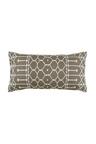 Bambury Gilbert Breakfast Cushion