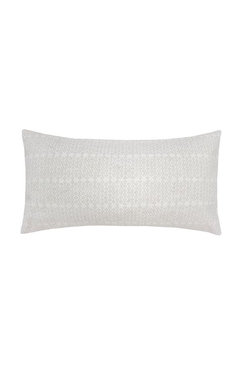 Bambury Bremer Cushion