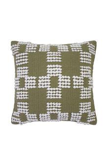 Bambury Hastings Cushion - 283185