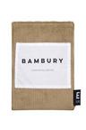 Bambury Sloane European Pillowcase