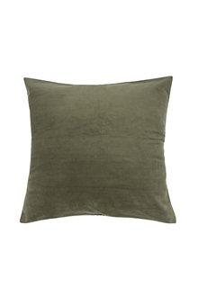 Bambury Sloane European Pillowcase - 283187