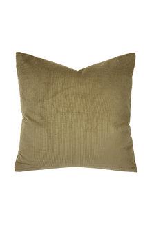 Bambury Sloane Cushion - 283192