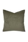 Bambury Sloane Cushion