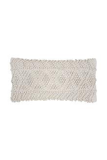 Bambury Glenelg Breakfast Cushion - 283199