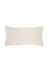 Bambury Glenelg Breakfast Cushion