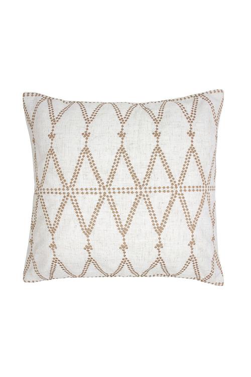 Bambury Mooki Cushion